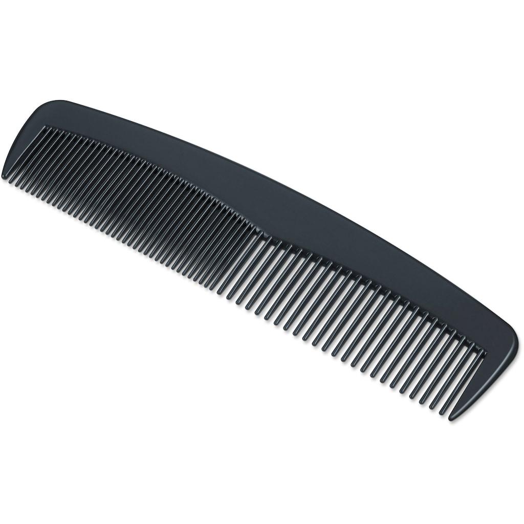 BEURER Haarschneider »BarbersCorner HR 5000«, 2 Aufsätze, Gerät wasserfest (IPX6)