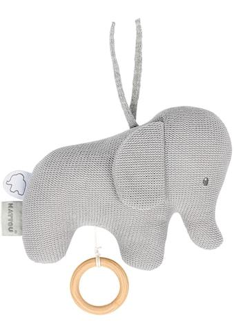 Nattou Spieluhr »Tembo Elefant, 22cm« kaufen