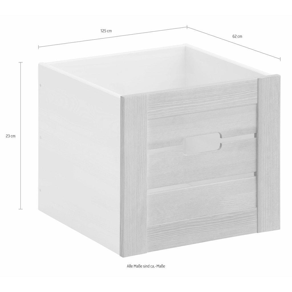 Home affaire Schublade »Lotta«, Breite 41 cm