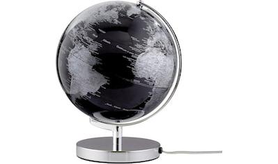 emform® Globus »Terra Black Light« kaufen