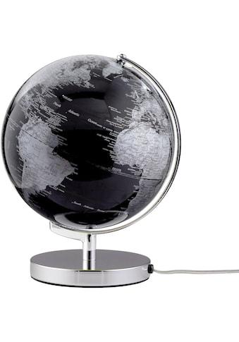 "emform® Globus ""Terra Black Light"" kaufen"