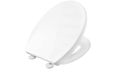 CORNAT WC - Sitz »NEDA« kaufen