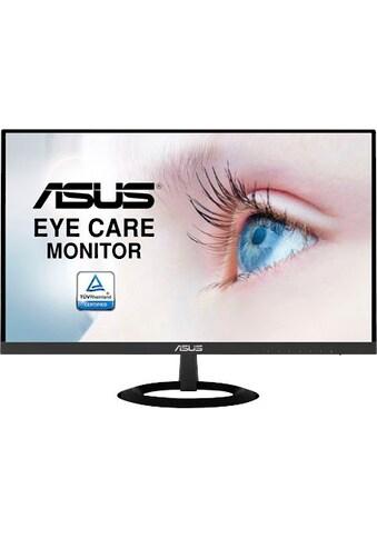 Asus »ASUS VZ239H« TFT - Monitor (23 Zoll, 1920 x 1080 Pixel, Full HD, 5 ms Reaktionszeit, 75 Hz) kaufen