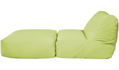 OUTBAG Sitzsack »Peak Plus« kaufen