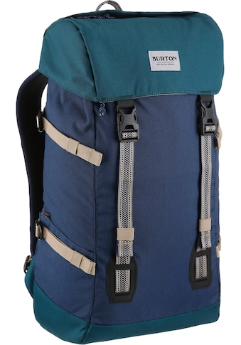 Burton Laptoprucksack »Tinder 2.0 30 L, Dress Blue Heather« kaufen