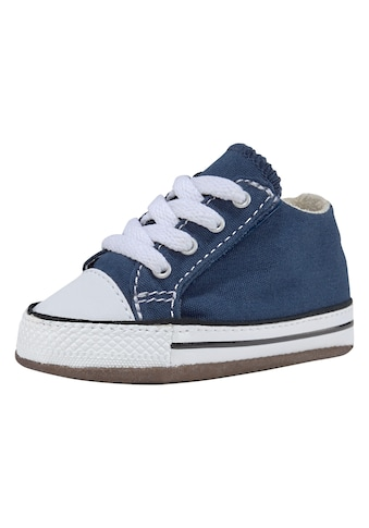 Converse Sneaker »Kinder Chuck Taylor All Star Cribster Canvas Color - Mid« kaufen