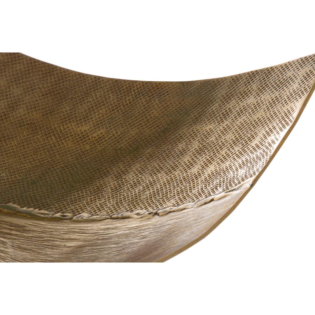 Myflair Möbel & Accessoires Tablett