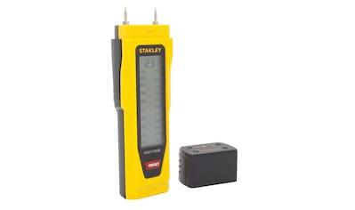 STANLEY Feuchtigkeitsmesser »0-77-030« kaufen