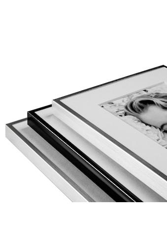 Walther Bilderrahmen »Yuliya Portraitrahmen«, (1 St.) kaufen