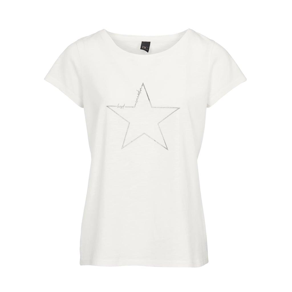 RICK CARDONA by Heine T-Shirt