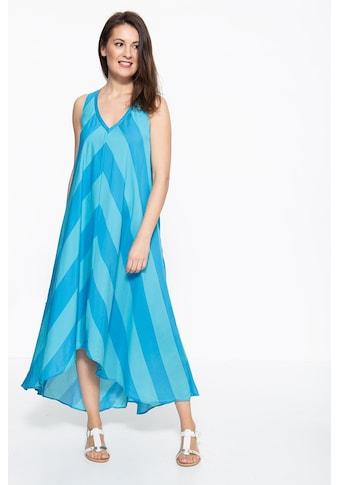 Mexx A - Linien - Kleid kaufen