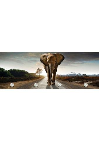 Garderobe »Elefant« kaufen