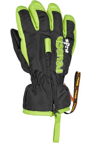 Reusch Skihandschuhe »Ben« kaufen