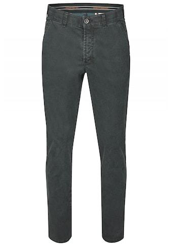 Club of Comfort Slim-fit-Jeans »GARVEY 6421«, im Slim Fit-Schnitt kaufen