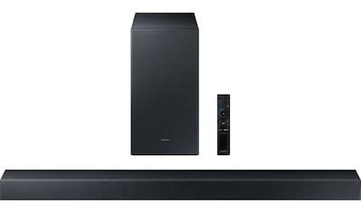 Samsung Soundbar »HW-A430 (2021)« kaufen