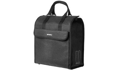 Basil Gepäckträgertasche »Mira« kaufen