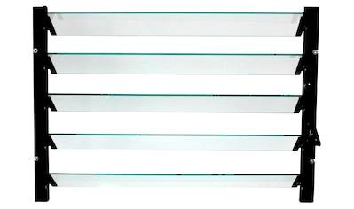 Vitavia Fenster, »Lamellenfenster« kaufen