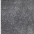 ABUKI Kratzbaum »Pearl«, hoch, BxTxH: 100x85x177 cm