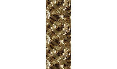 queence Vinyltapete »Mae«, 90 x 250 cm, selbstklebend kaufen