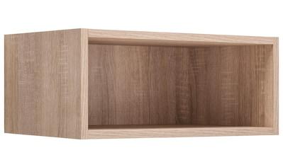 wiho Küchen Hängeregal »Flexi2«, Breite 50 cm kaufen