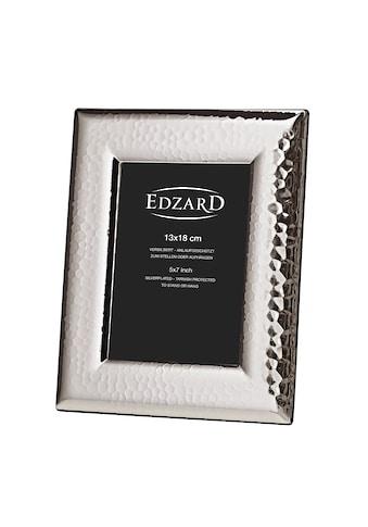 EDZARD Bilderrahmen »Positano«, 13x18 cm kaufen