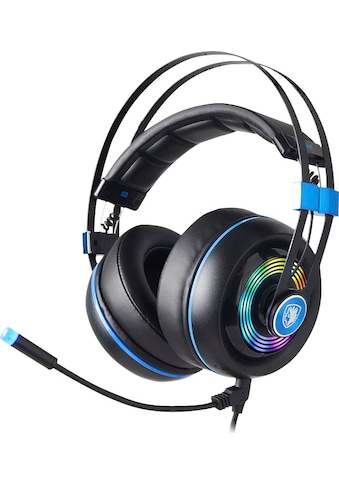 Sades »Armor SA - 918« Gaming - Headset kaufen