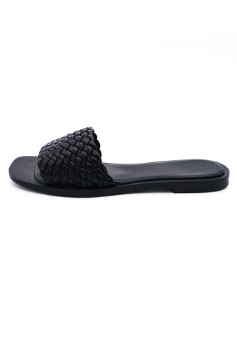 Kamoa Sandale kaufen