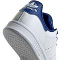 adidas Originals Sneaker »Stan Smith J«