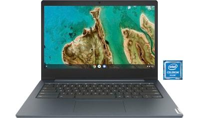Lenovo Notebook »IdeaPad 3 CB 14IGL05« kaufen