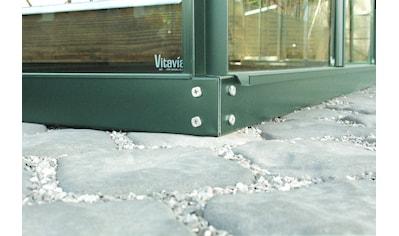 VITAVIA Fundamentrahmen »Styx 900«, BxL: 65x130 cm kaufen