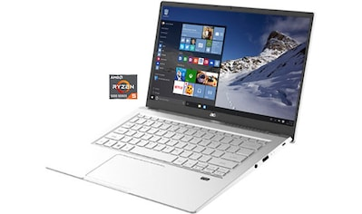 Acer Notebook »SF314-43-R8QH«, (256 GB SSD) kaufen