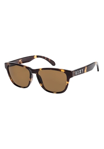 Roxy Sonnenbrille »Mini Uma« kaufen