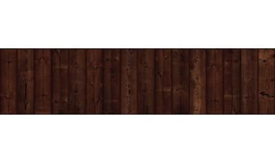 CONSALNET Fototapete »Brett«, für Küchenrückwand kaufen