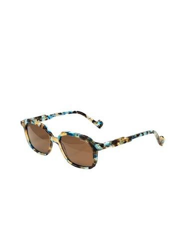 ZOOBUG Sonnenbrille »Urban für Kinder« kaufen