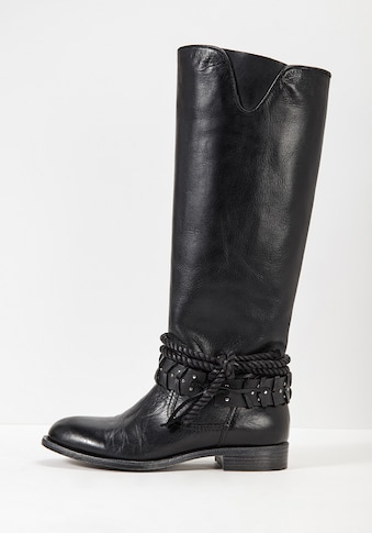 INUOVO Stiefel »Leder« kaufen