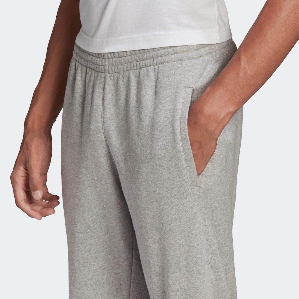adidas Originals Jogginghose »ADICOLOR TRICOLOR«