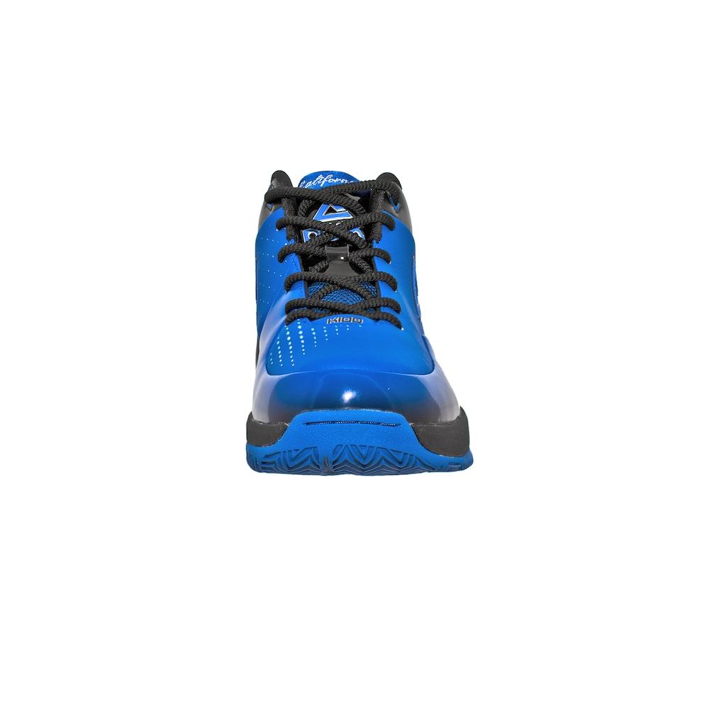 PEAK Trainingsschuh »Jason Kidd III Signature«, mit Foot-Hold-System