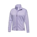 Joy Sportswear Trainingsjacke »KERSTIN«