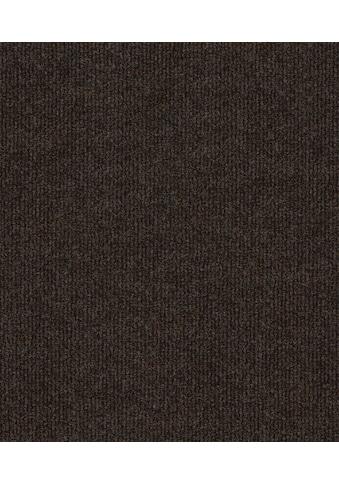 Set: Teppichfliese »Trend«, selbstliegend kaufen