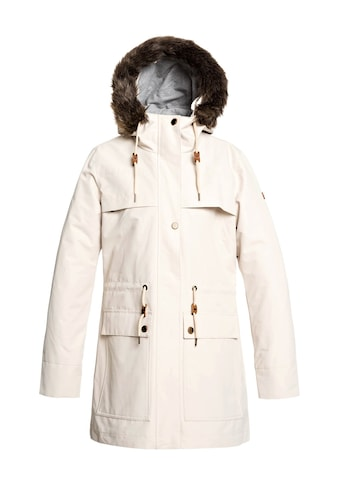 Roxy Winterjacke »Amy 3 - in - 1« kaufen