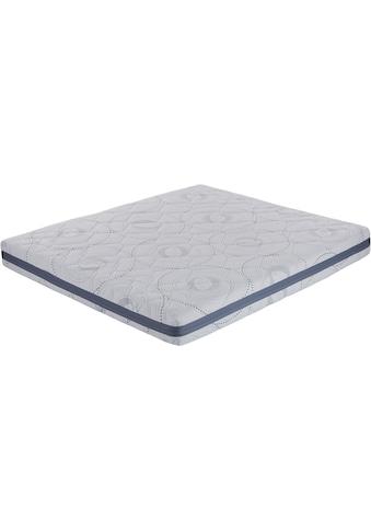 Komfortschaummatratze »Comfort Memory Deluxe«, Magniflex, 22 cm hoch kaufen