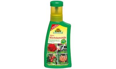 Neudorff Pflanzenstärkungsmittel »Algan Wachstumshilfe«, 0,25 l kaufen