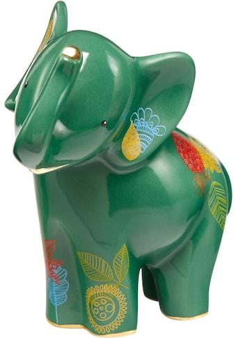 Goebel Dekofigur »Tahri«, Elephant kaufen