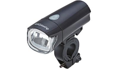 Prophete Fahrradbeleuchtung »Prophete LED-Batterieleuchten-SET« kaufen