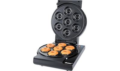 Steba Cupcake - Maker CM 3, 800 Watt kaufen