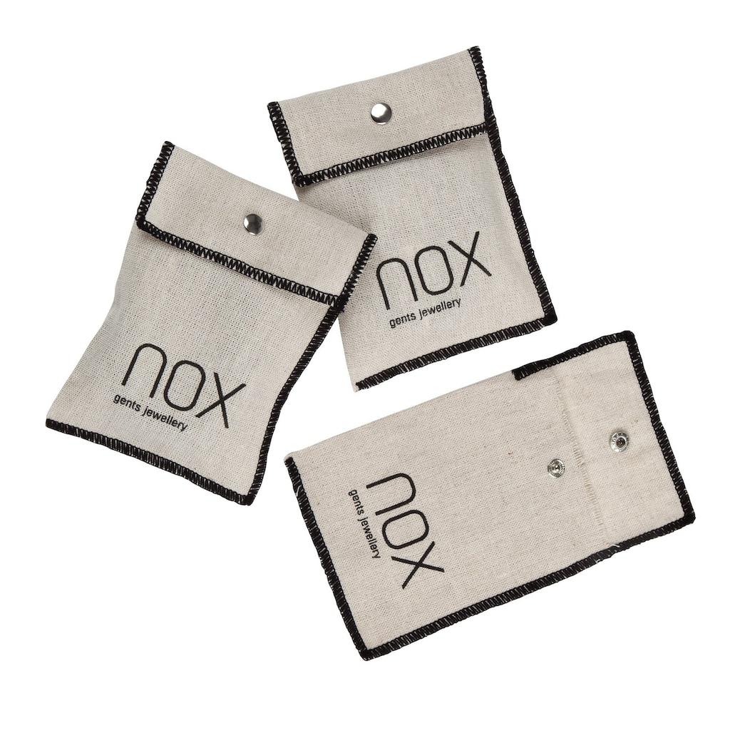 NOX Anhänger mit Kette