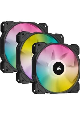 Corsair Computer-Kühler »CO-9050094-WW« kaufen