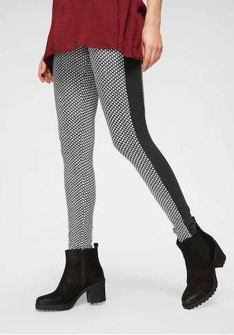 Boysen's Leggings kaufen
