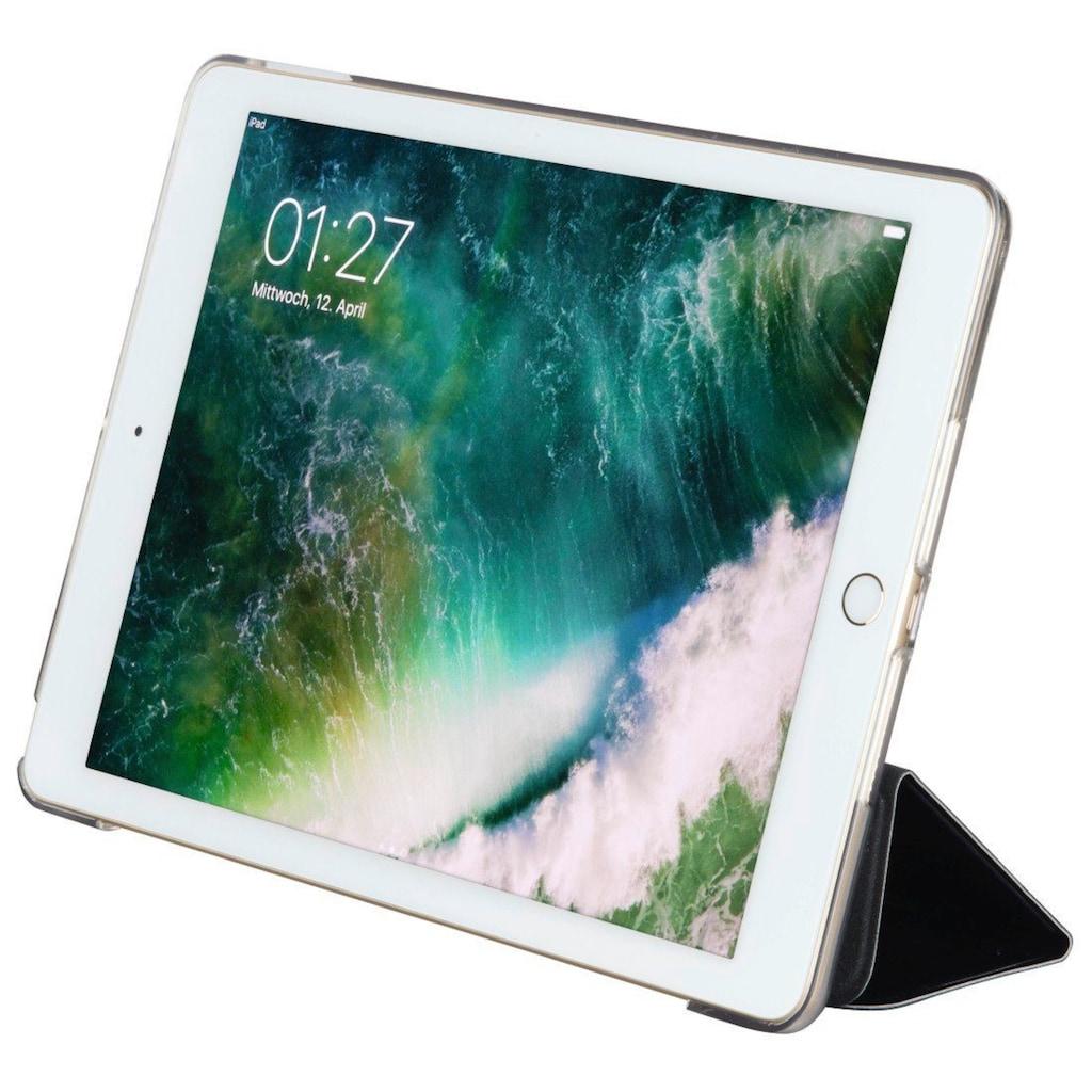 """Hama Tablet Case Hülle für Apple iPad Air / Pro bis 27cm (10.5"""")"""