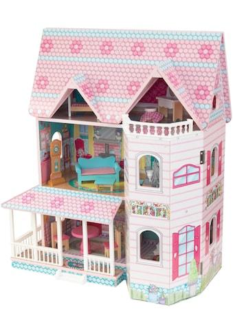 "KidKraft® Puppenhaus ""Abbey Manor"" kaufen"